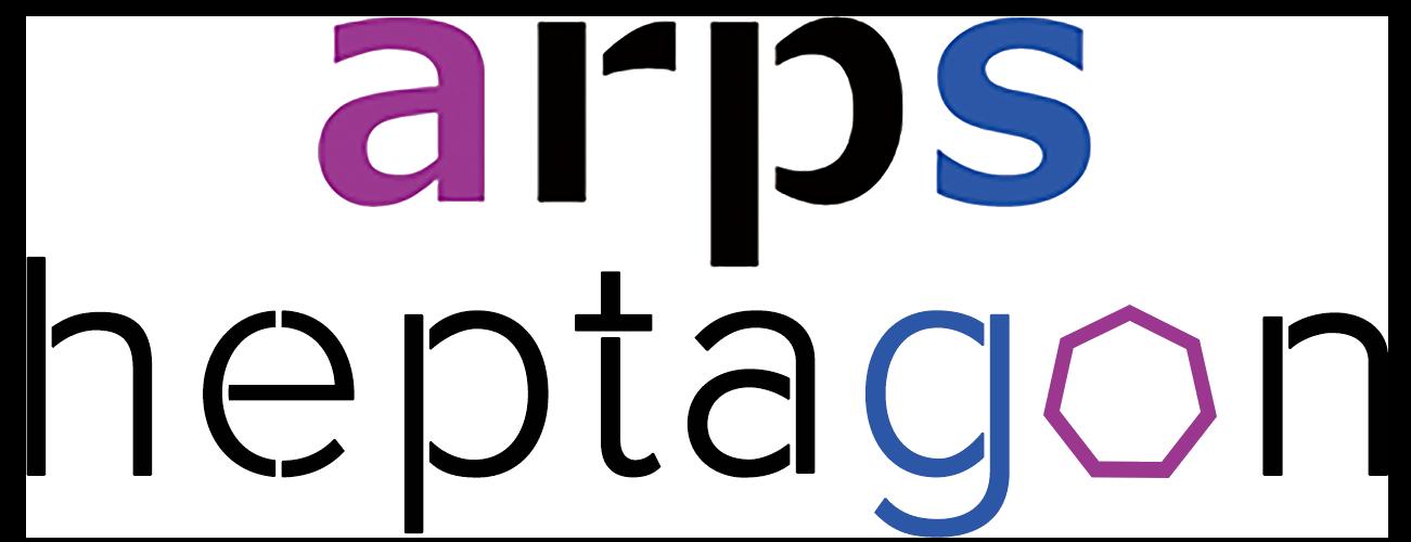 株式会社arps heptagon(アープスヘプタゴン)